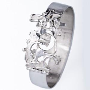 unieke handgemaakte sieraden, handgemaakte sieraden, unieke sieraden