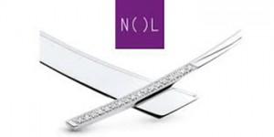 __logo_NOL